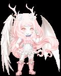 applesammuri's avatar