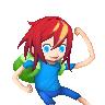 `n!ghtmare's avatar