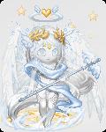 KeiFujimi's avatar