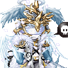 Zero Doom's avatar