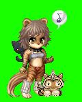 potions_mahster's avatar