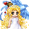 galv12's avatar
