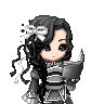 Lady Thorki's avatar