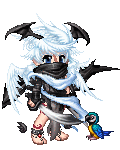 Wayward Dusk's avatar