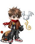 douglas5005's avatar