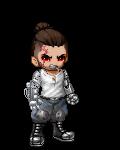 master5willows's avatar