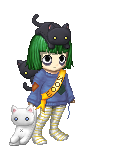 Fishies's avatar