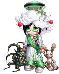 [PC] saladtech004