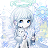 Rose_Angel14's avatar