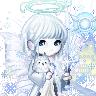 Rose_Angel14's avatar