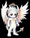 Oz the Beast's avatar