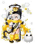 sexy cupid's avatar