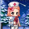 LadyMukii's avatar