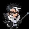 zuryc's avatar