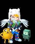 Finn110's avatar