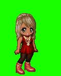 bigsiss008's avatar