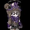 Mawkhawk's avatar