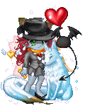 IsLuna127's avatar