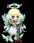 jeshicaxx's avatar