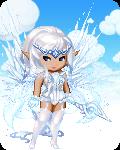 ElfinLilac's avatar