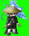 Deidara the Ninja's avatar