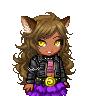 x Clawdeen Wolf x's avatar