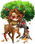 unchained-aura's avatar