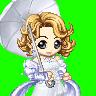 KrazyKaitlin's avatar