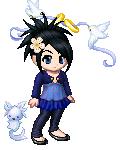 TinyxTina's avatar