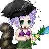 kittykatelf's avatar