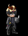 The Amazing Chazz's avatar