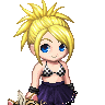 jayceelahren's avatar