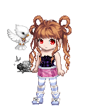 NightmareMoonFairy's avatar