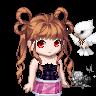 NightmareMoonFairy's avatar