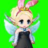 Raven Excelsa's avatar