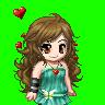 iroxsox4SHO's avatar