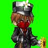 blahstickman's avatar