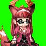 sakura64's avatar