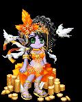 Lvrpunk8's avatar