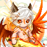 Anri Fay's avatar