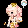 shrimptacular's avatar