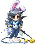 kasiaczu-chan's avatar