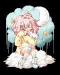 Mai2xchan's avatar