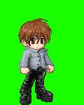 Munchyz X's avatar