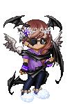 iiShufflePandy's avatar