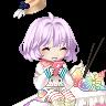 Apple_Megumi's avatar