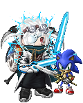 MOKUTRYU's avatar