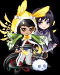 Ayeau03's avatar