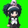 glitternpixiedust's avatar