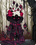 Kohios's avatar